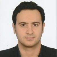 DR Mohamad Hamieh